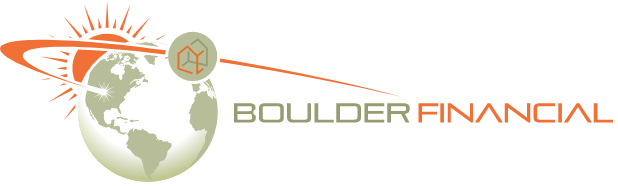 Private Boulder properties for sale-Tucked away, treasures of places to stay